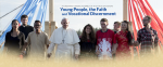 SYNOD ON YOUTH