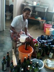 Sr_Joyce_Bottling_Homemade_Ginger_Beer.jpg