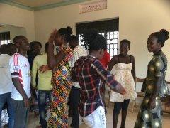 South_Sudan_2.JPG
